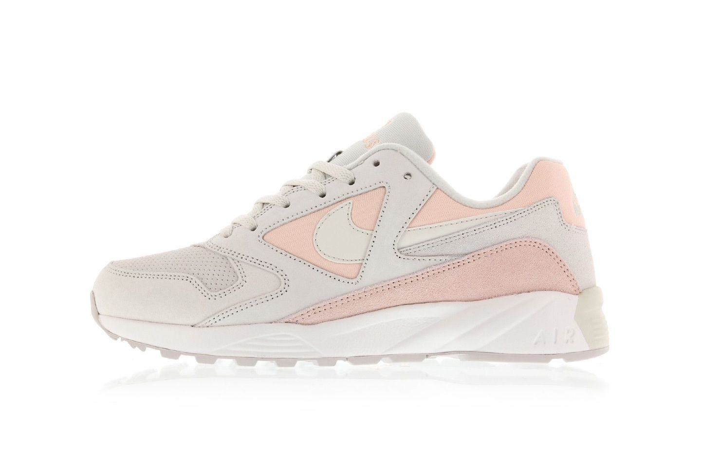 nike shoes online shop philippines multiply fractions 923096