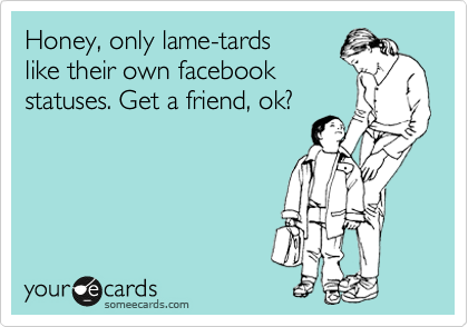 Pin By Samantha Mora On Stuff I Don T Get Ecards Funny Work Humor Funny Quotes