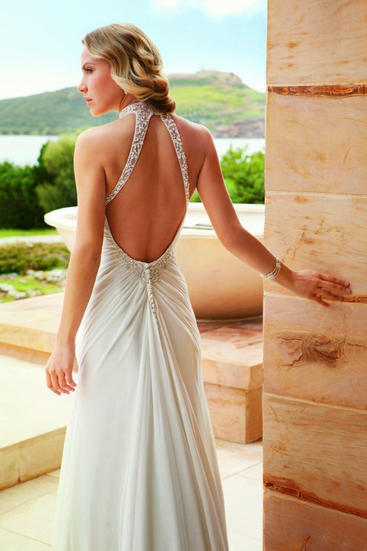 Demetrios bridal style pinterest wedding stuff weddings