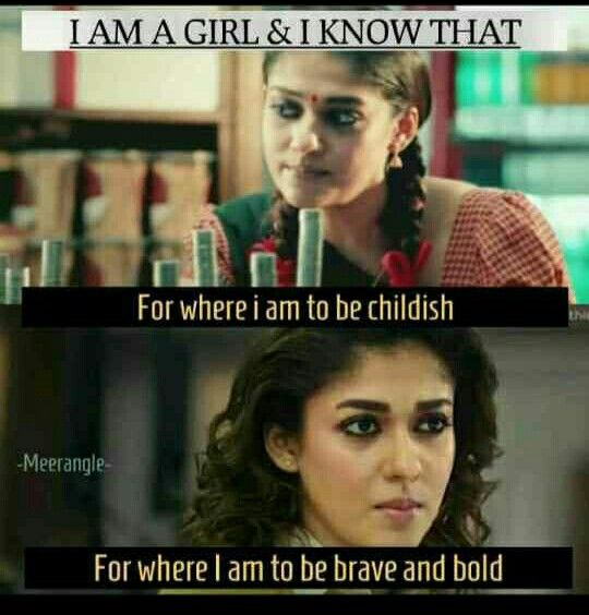 Pin By Haripriya On My Quotes Fun Quotes Funny Funny Girl Quotes Mothers Love Quotes