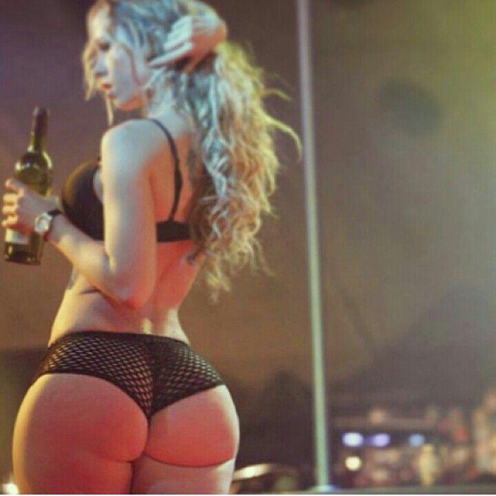 actress-nude-phat-butt-white-girls-shetty