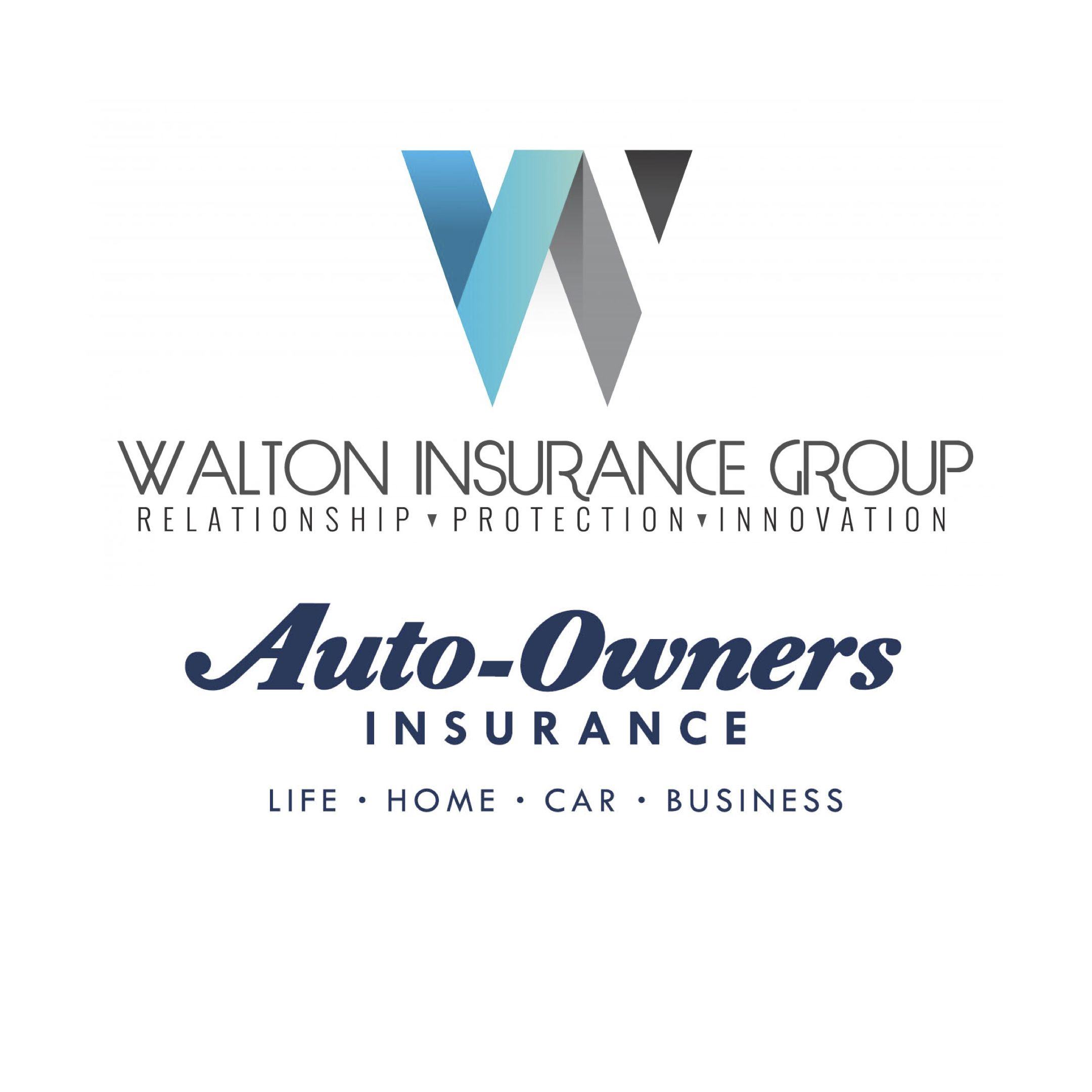 Together with AutoOwners Insurance, we are proud to be