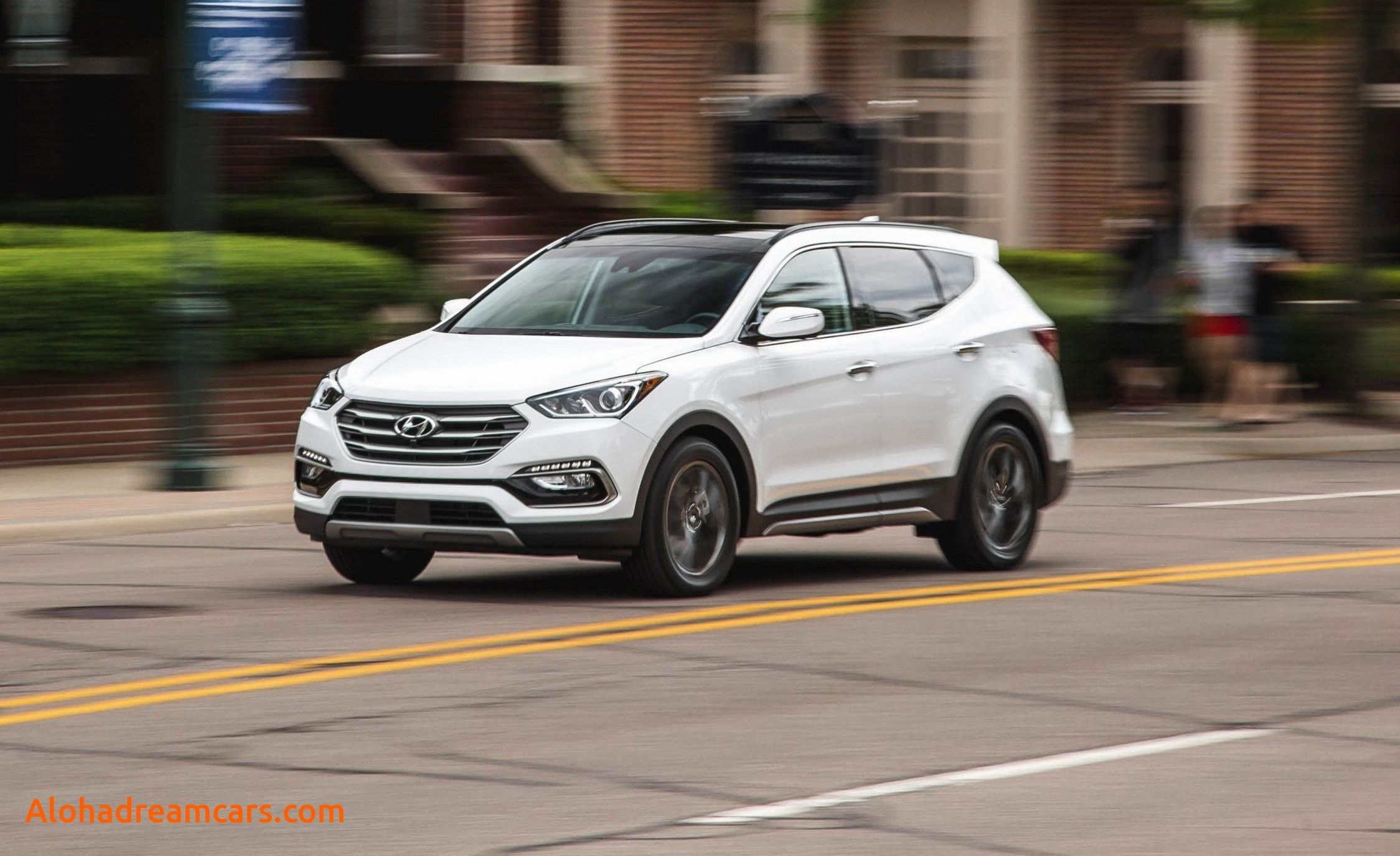 2019 Hyundai Tucson Fuel Cell Check More At Http Www Autocarblog Club 2018 04 28 2019 Hyundai Tucson Fuel Cell