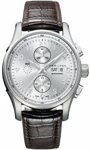 Watchh32716859 Amazon Automatic Hamilton Men's sCxhdtQr