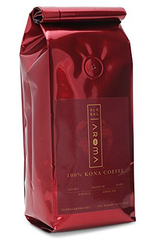 ** Insider's special review you can't miss. Read more : Best Medium Roast - Best 100% Kona Coffee - Whole Bean - 16 oz Pakage at Coffee Beans.