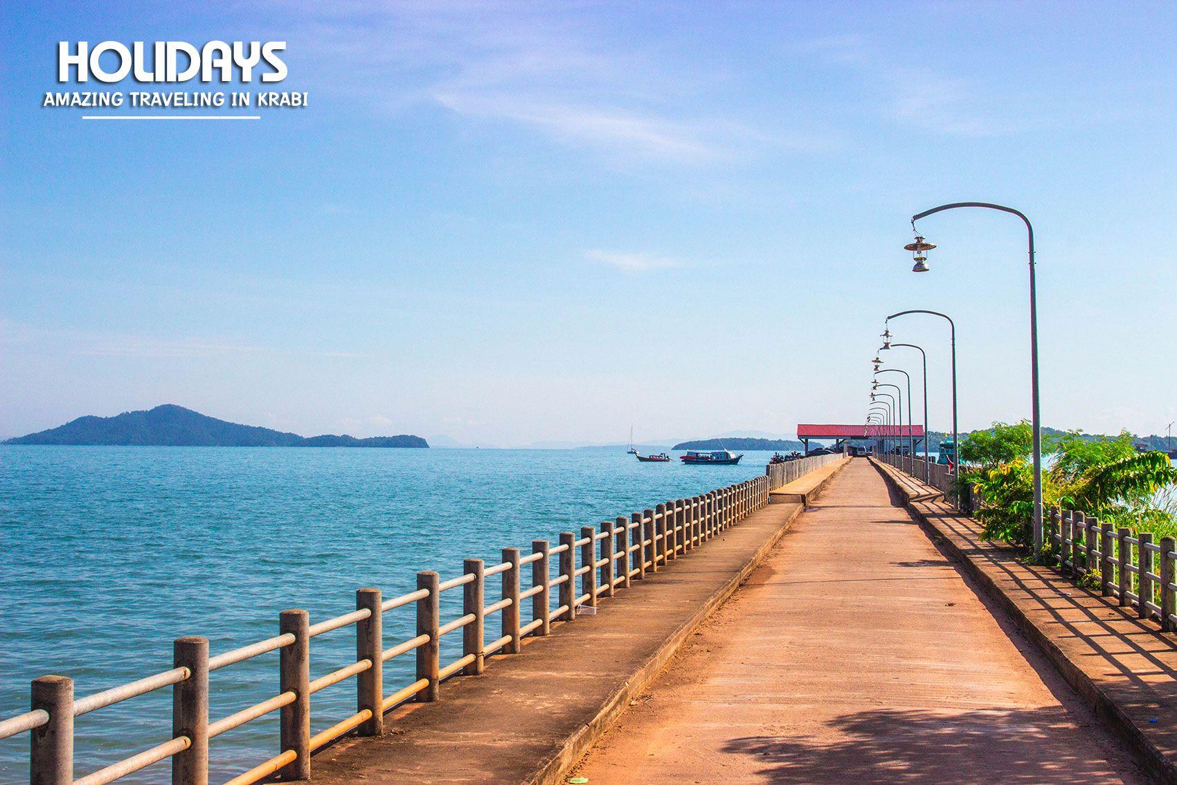 [รีวิว]5 สถานที่ที่คนไม่ค่อยไปในสิงคโปร์ - Pantip   Places to visit    Pinterest