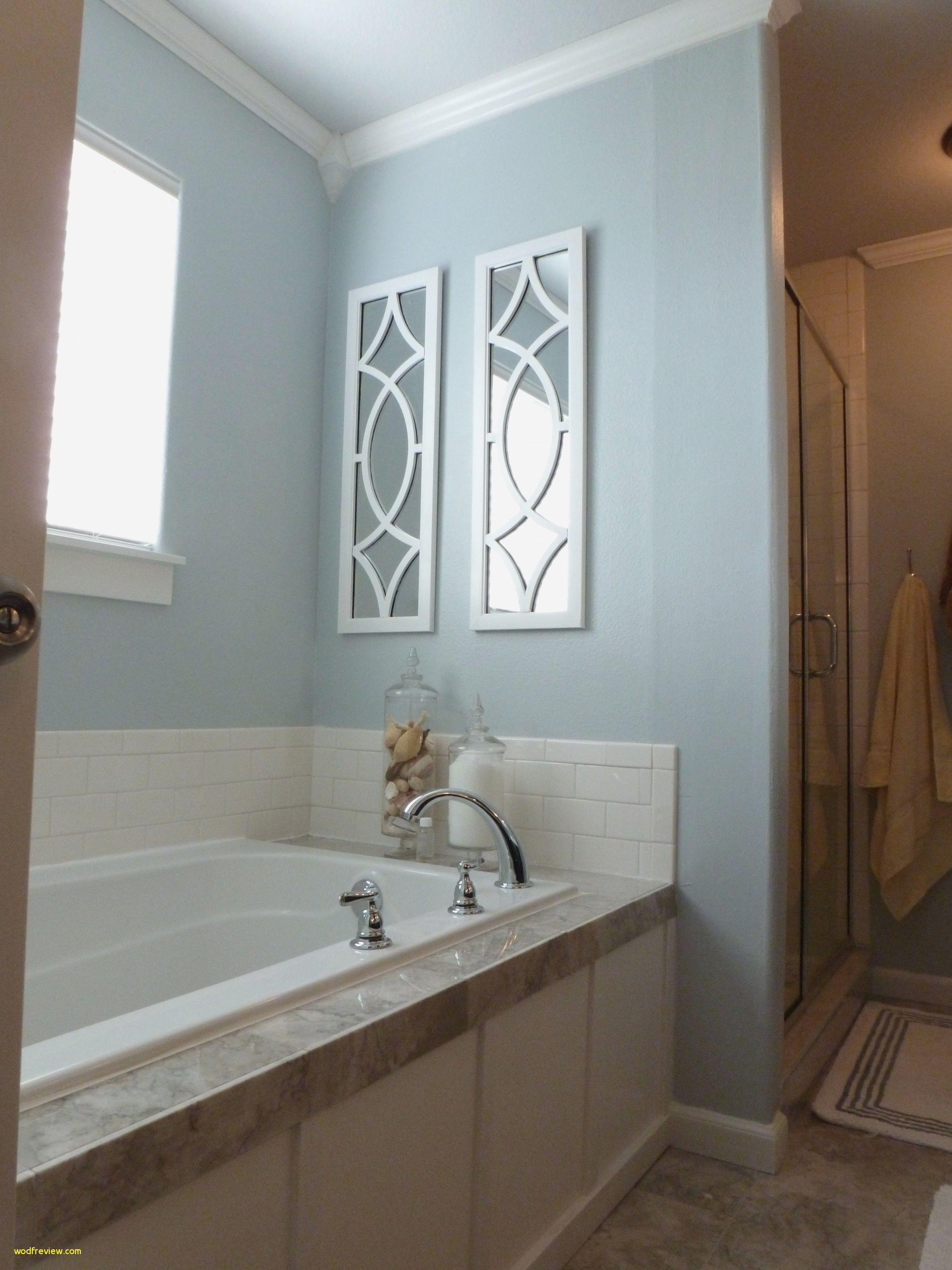 35 Inspirational Houzz Bathroom Vanities Bathroomdesignhouzz