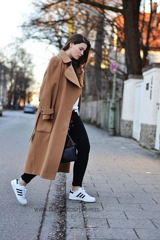 Superstar Adidas Style
