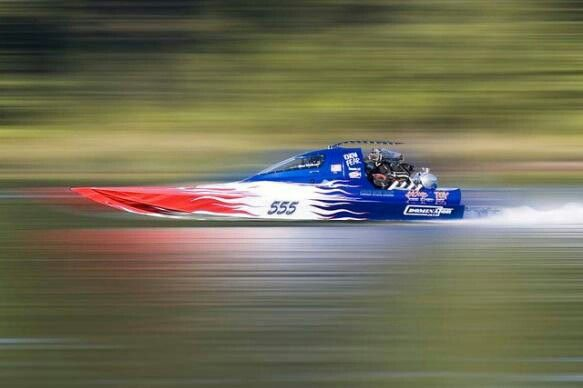 Lakefest Dragboat Races Marble Fall Texas August 2014 Drag Boat Racing Boat Cool Boats