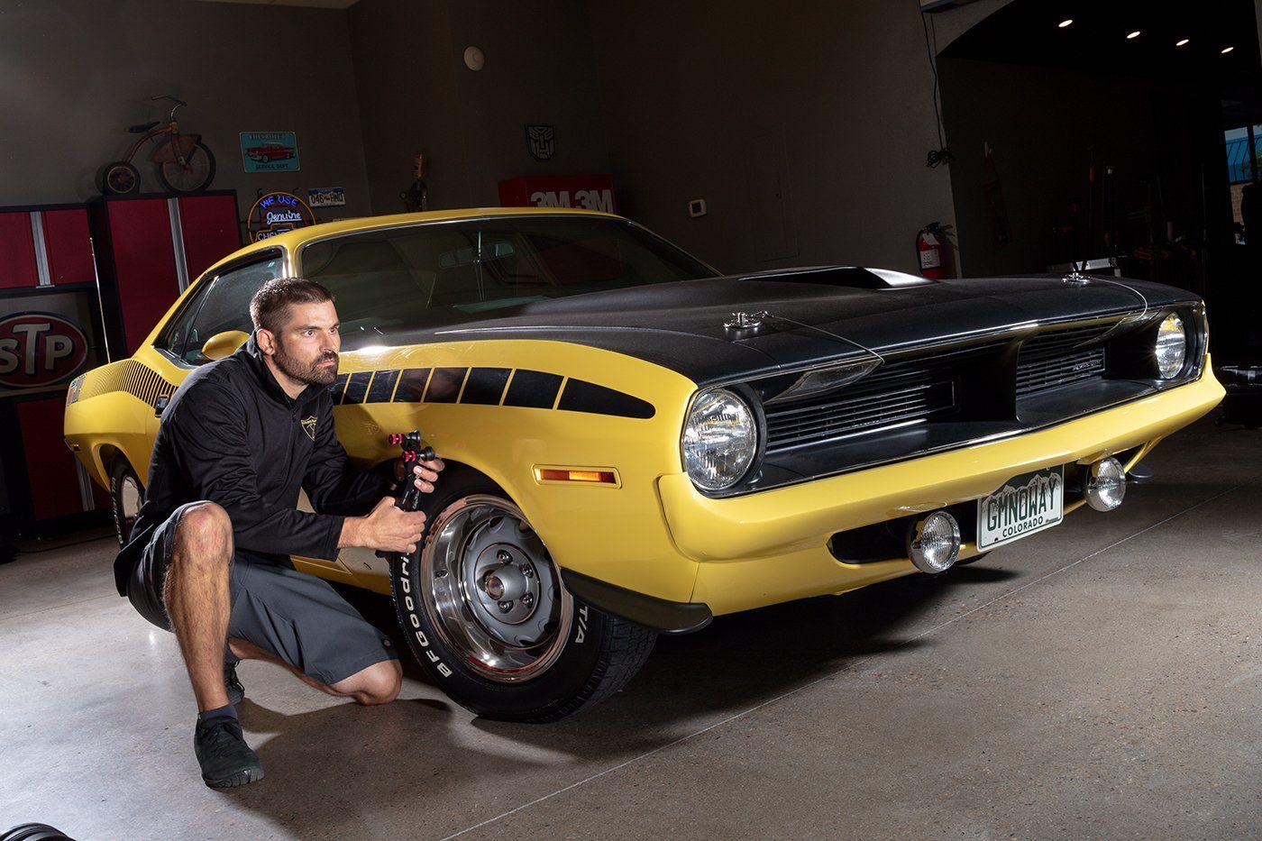 Boulder Colorado Door Ding Removal In 2020 Auto Body Repair Shops Wisconsin Dells Newport Beach