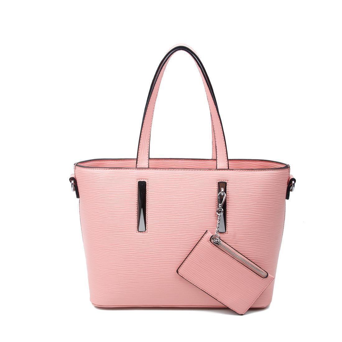 Marked Your Friends So They Can See It Ladies Business Bag Shopper Work Bag Shoulder Bag Portfolio Case Handbag Bag1 Schultertasche Handtasche Shopper Leder