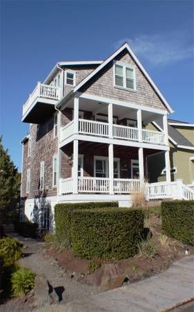 OpenJuly/Aug dates-5 BR 3.5 baths great family home - hot ...