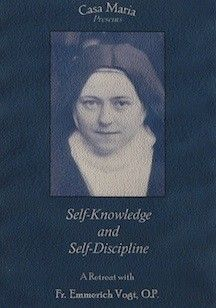 Casa Maria Bookstore - Self-Knowledge and Self-Discipline (CDs), $35.00 (http://store.casamaria.org/products/Self%2dKnowledge-and-Self%2dDiscipline-(CDs).html)