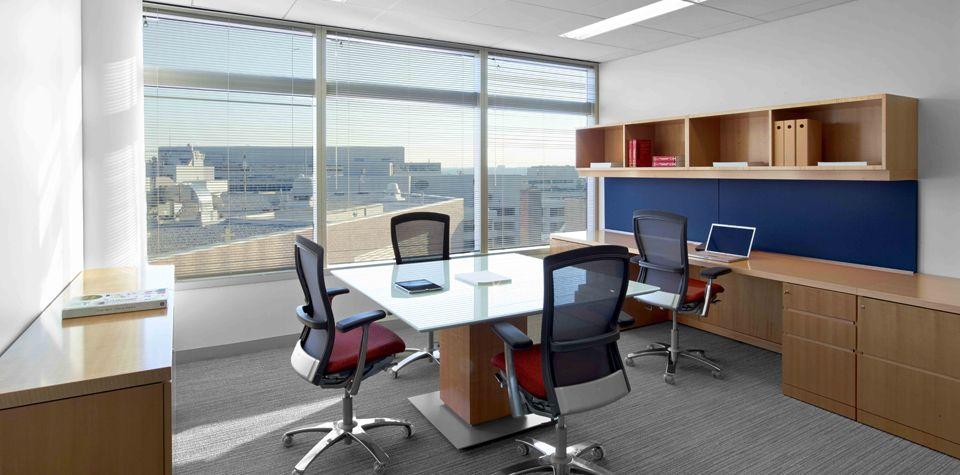 ديكور غرف جديد ديكورات مكاتب المحامين 2015 Office Design Design Interior