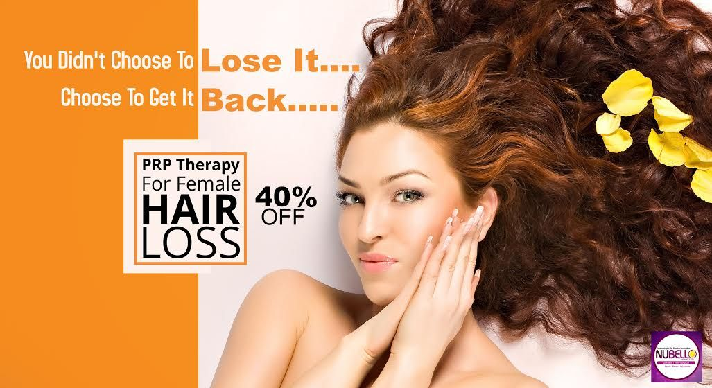 Photo of Struggling With Hair Loss? Visit: nubellohairtransp… Find …