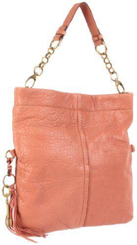 0b810452ecc Pin by Dede Hawkins on Bags | Bags, Hobo handbags, Shoulder bag