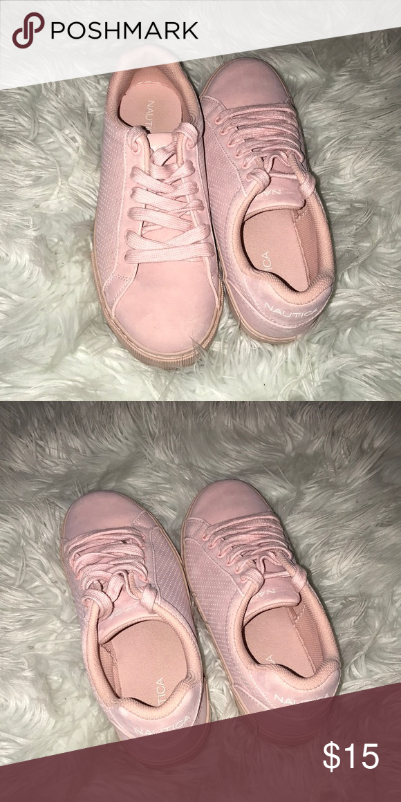 Womens shoes sneakers, Shoes sneakers