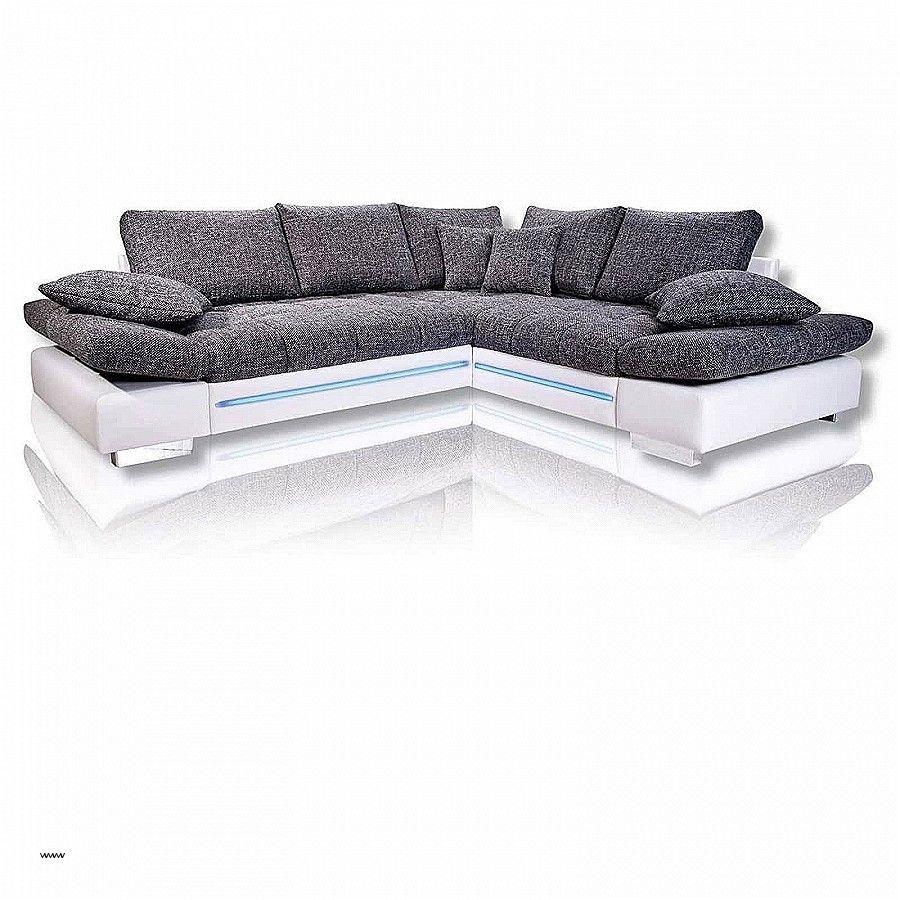 Perfect Big Sofa Wei Grau Lovely Ecksofas Bei Roller Kaufen Sofa L