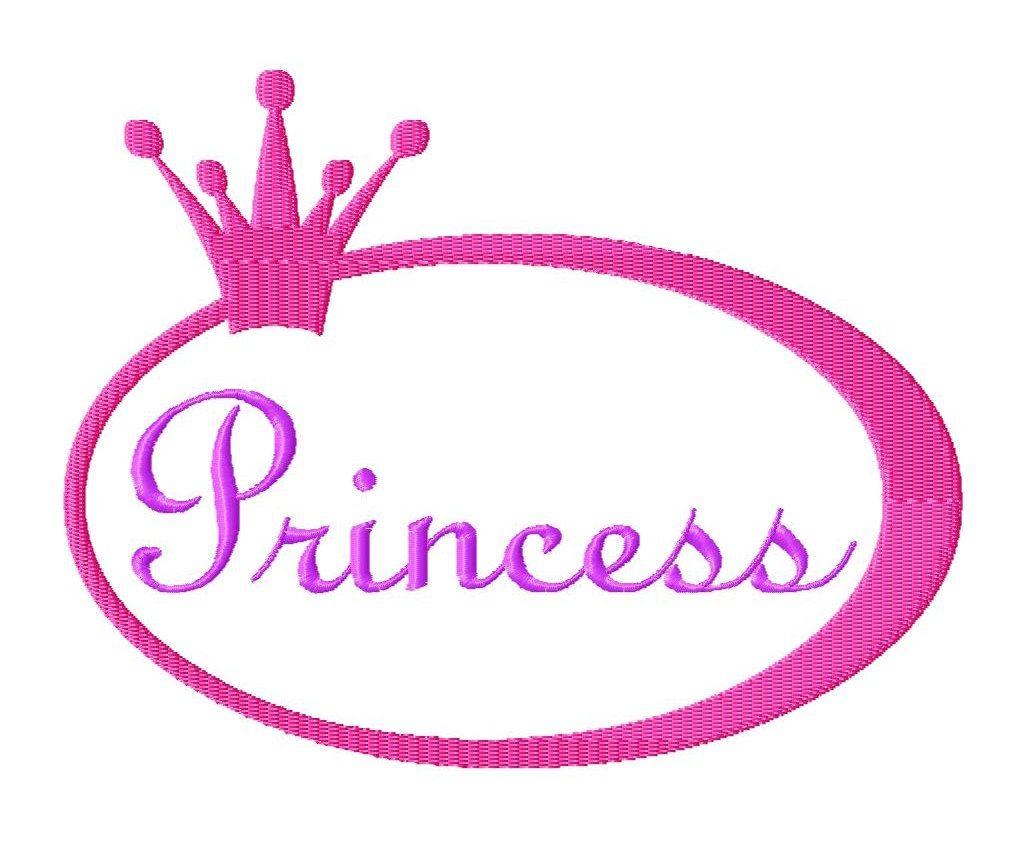 frames de princess - Pesquisa Google | καδρο | Pinterest | Free hd ...