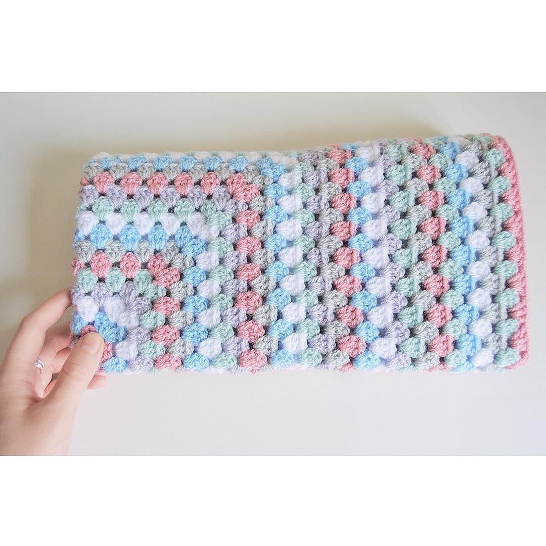 Gorgeous Pastel Newborn Baby Blanket | 25  free UK shipping  #eliasfrank#babiesofinstagram#rainbowbaby#pastelblanket#pastelcrochet#crochetblanket#mamabear#mamatreat#pregnancystyle#mamastyle#crochetgirlgang#babyshower#gentleparenting#naturalparenting#norfolkmama#londonmama#ukmama#lovecrochet#pastel#handmadeblanket#crochet#crochetersofinstagram#etsy#9monthspregnant#8monthspregnant#kidsofinstagram#newborn#babyshower by _eliasfrank