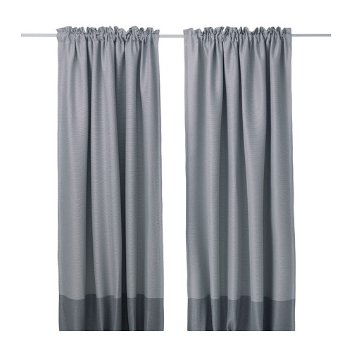 Buy Furniture Thailand Online L Ikea Thailand Ikea Curtains