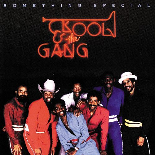 Kool And The Gang Soul Music Funky Music Album Covers