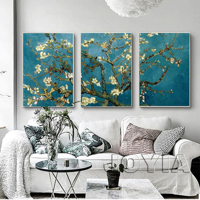 38++ Living room canvas art pictures ideas