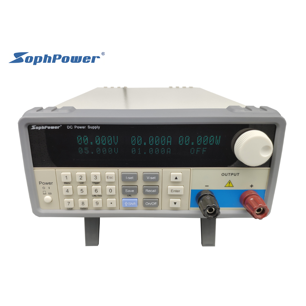 900w Programmable Dc Switching Power Supply Dsp1560 Power Supply Design Power Supply Circuit Power Supply