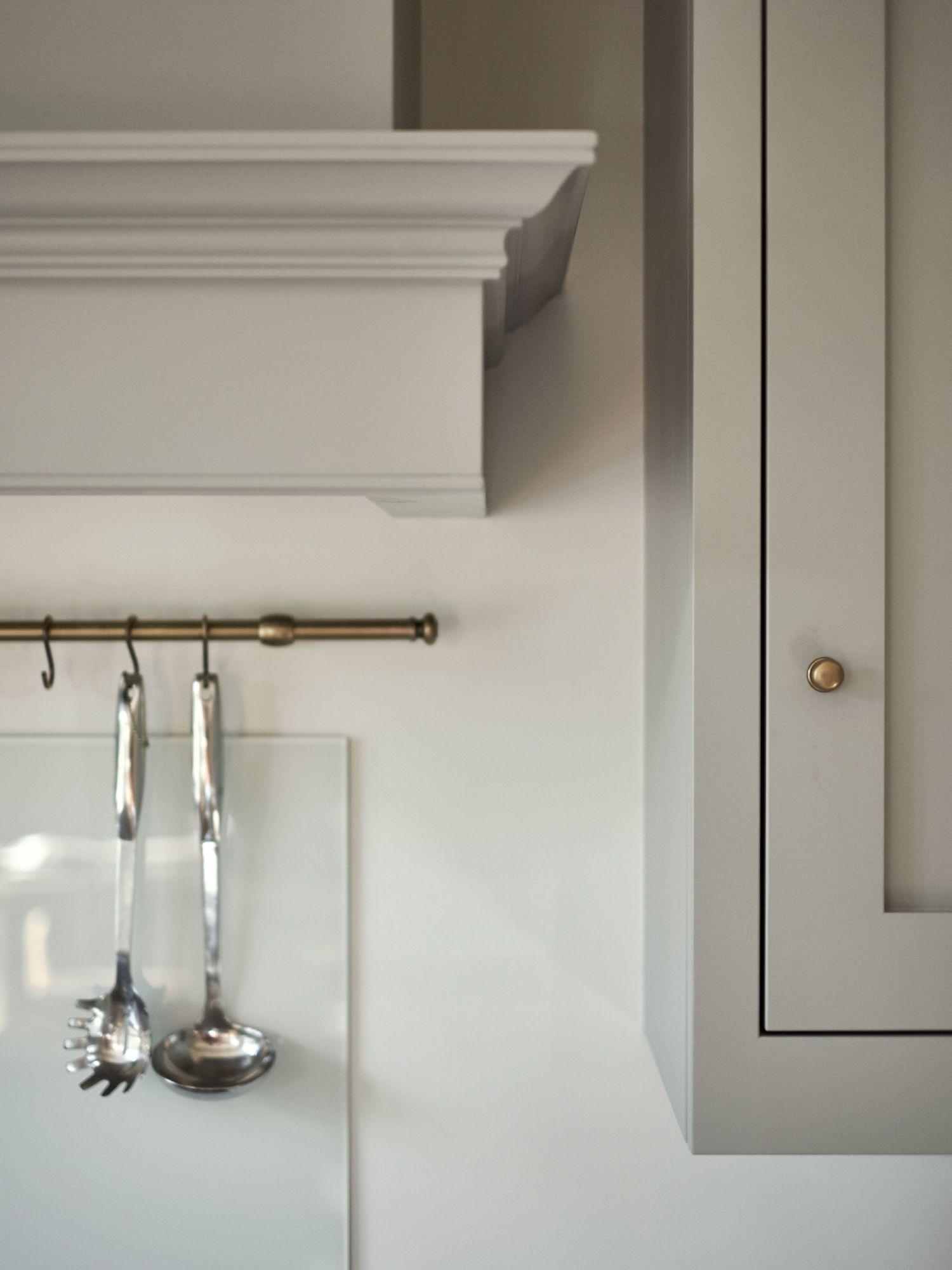 Surbiton kitchen luxury fitted kitchens in surrey in