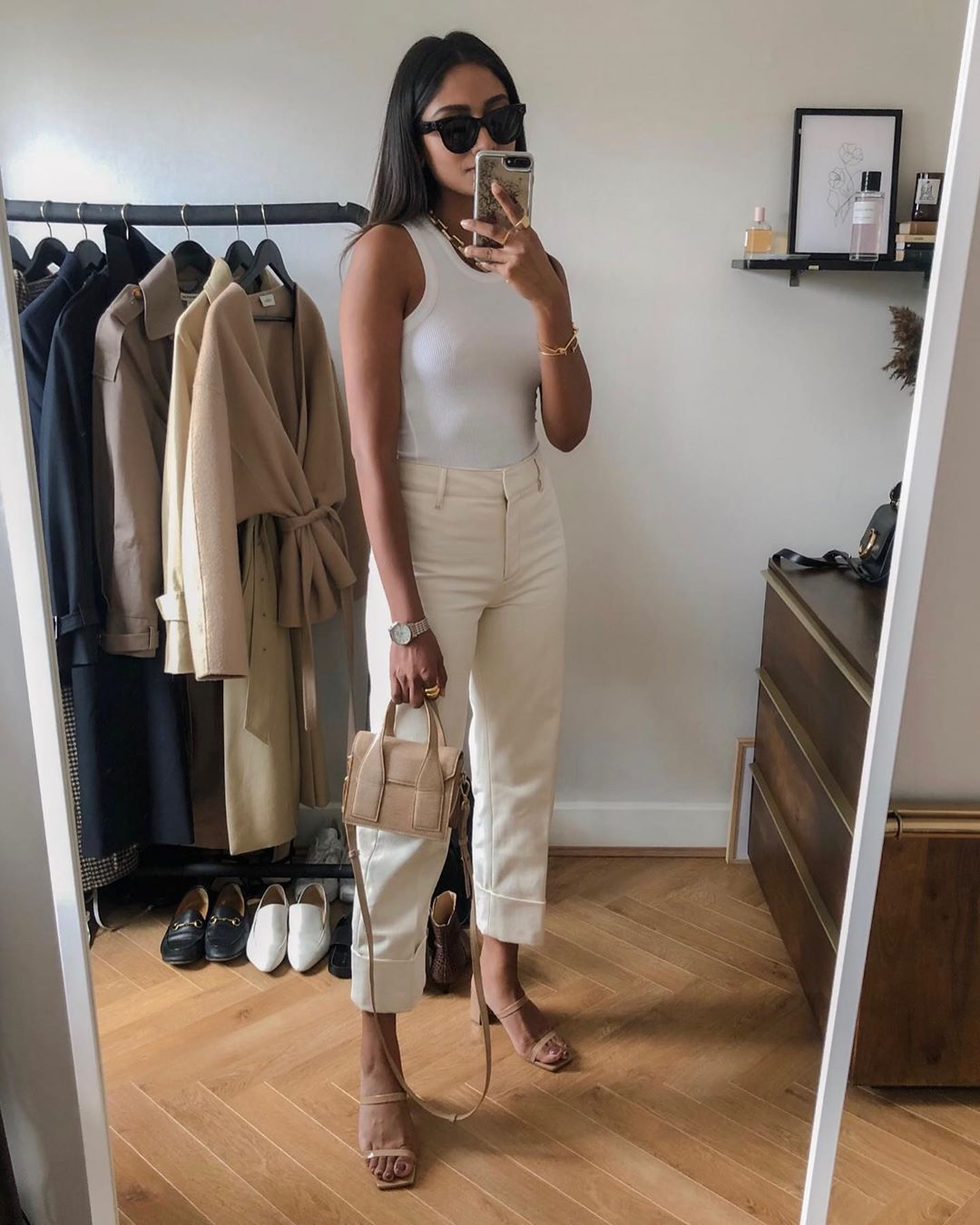 Pin by alexandria cooper on Stylin' in 2019   Fashion