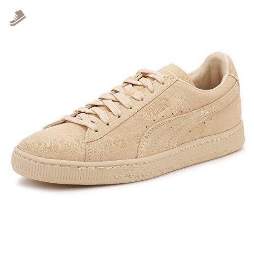 Cheap Sale Supply Puma SUEDE CLASSIC TONAL women's Shoes (Trainers) in Big Discount Cheap Sale Perfect b0SuWXE