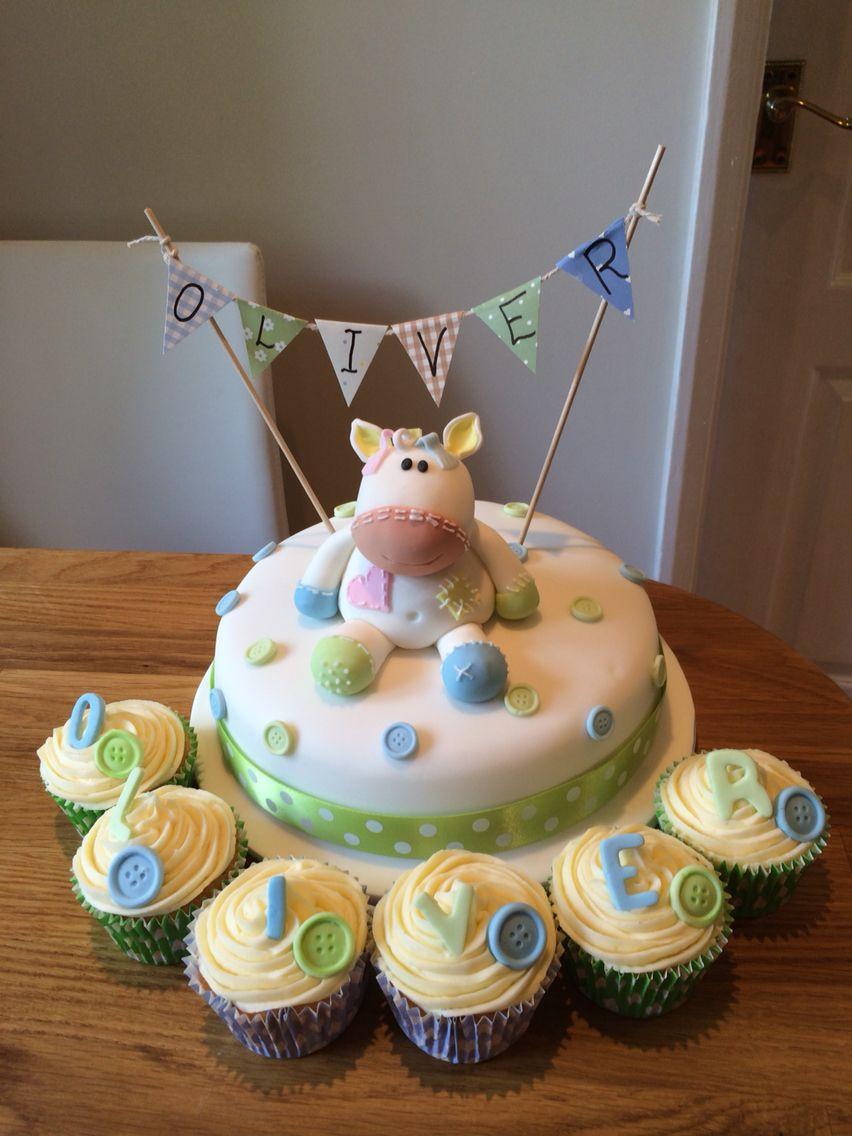 #christeningcake #boyschristeningcake #cutechristeningcake