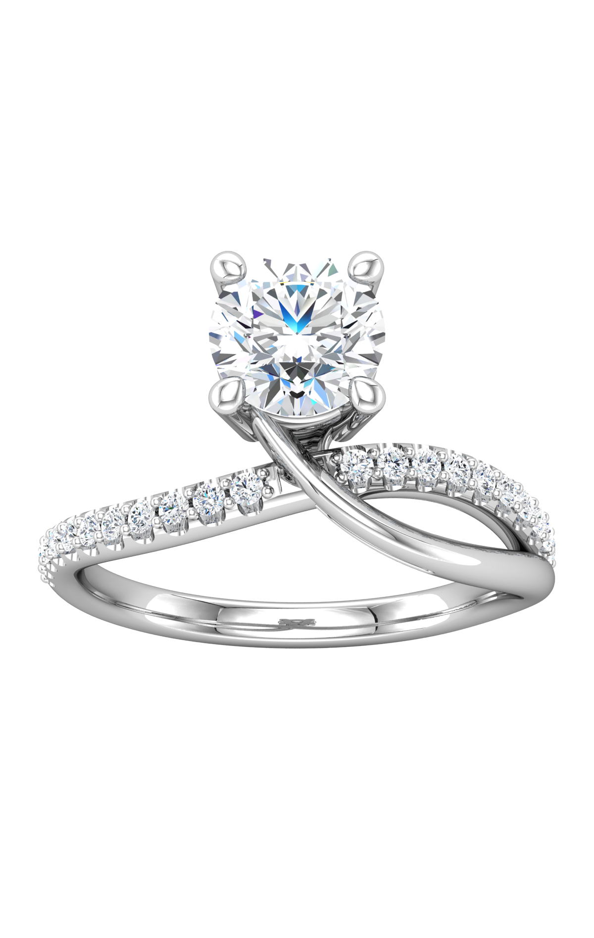 rosa jewelers slide me santa mark jewelery near jewelry allen jewellery fashion store engagement rings allenmark