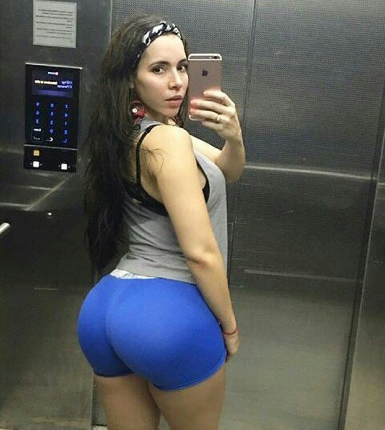 big booty | ass | pinterest | selfies