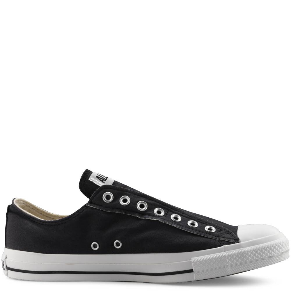 6cf742ac091d90 Converse Chuck Taylor Classic Colors Slip Found on my new favorite app Dote  Shopping  DoteApp  Shopping