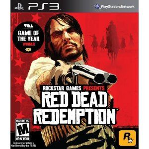 Josh Pass Linkedin Red Dead Redemption Ps3 Red Dead Redemption Red Dead Redemption Game