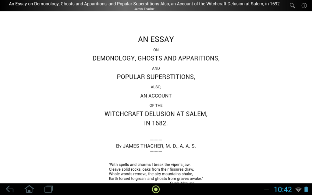 popular superstitions essay megagiper com  popular superstitions essay megagiper com 2017 04 26