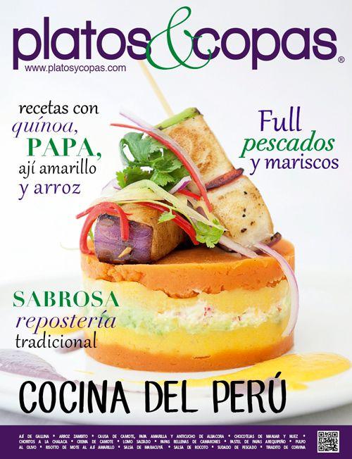 a7302e6d18b5cf1366819294c51670ad - Cocina Y Recetas