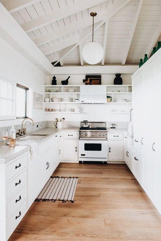 Pin von gabriella catapano auf home sweet home | Pinterest | Küche ...