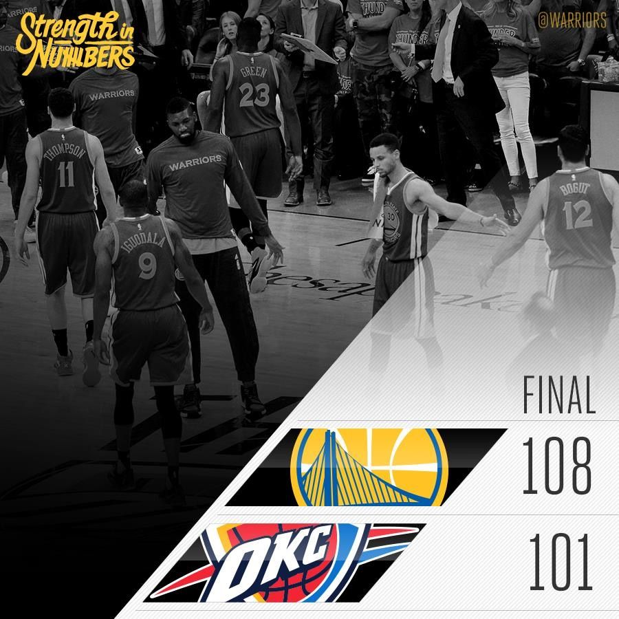 Pin by diane selb on golden state warriors golden state