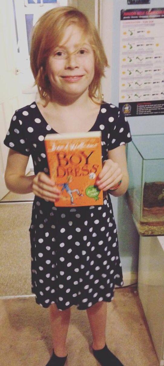 2df01b777a Feminized Boys, Brolita, Boys Wear, Books For Boys, Young Boys, Pageants,  Crossdressers, Cute Kids, Men Dress. More information. Saved by. Rich Mitch