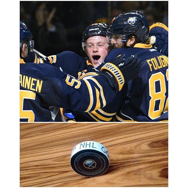Nhl National Hockey League Teams Scores Stats News Standings Rumors Espn Nhl National Hockey League Jack Eichel