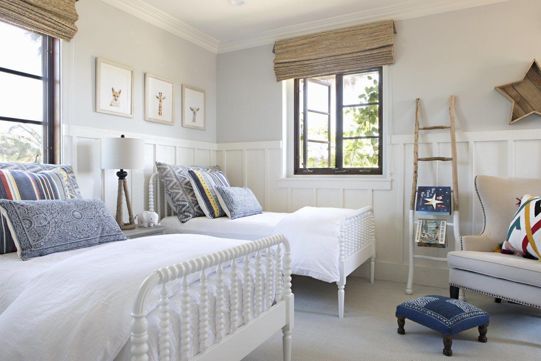 16 Fantastic Minimalist Home Decor Ideas | Home bedroom, Home, Home decor