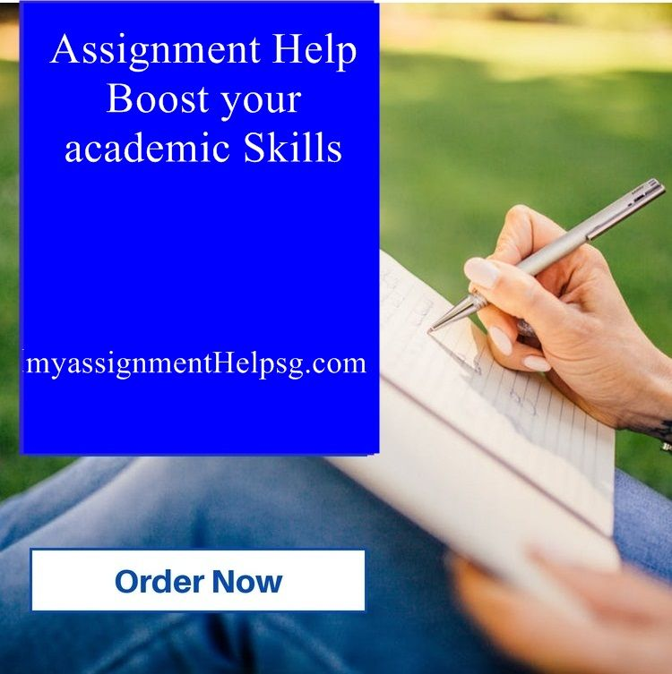 Best buy assignment writing canada