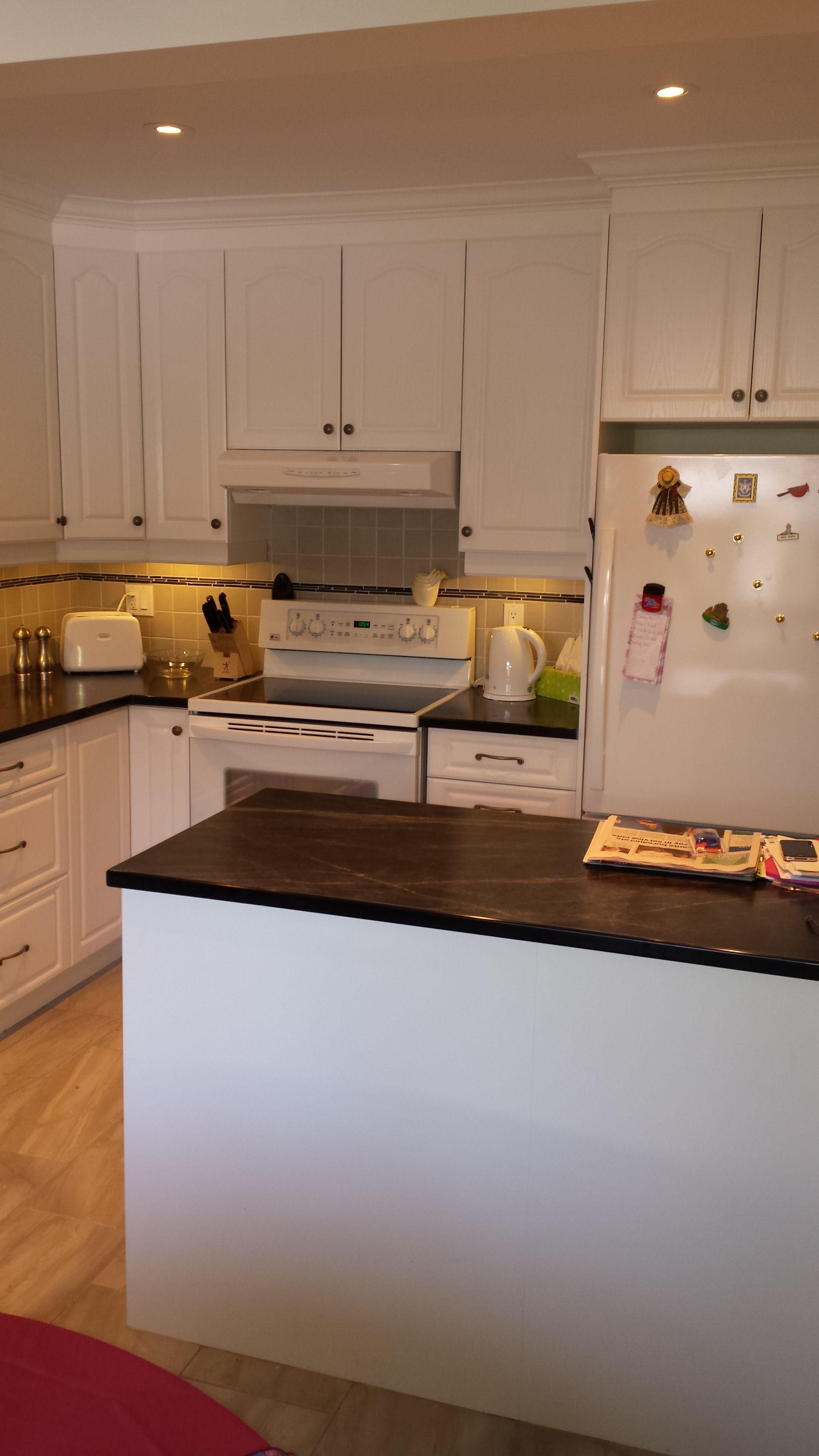 Famoso Reico Baño Cocina Raleigh Nc Ideas Ornamento Elaboración ...
