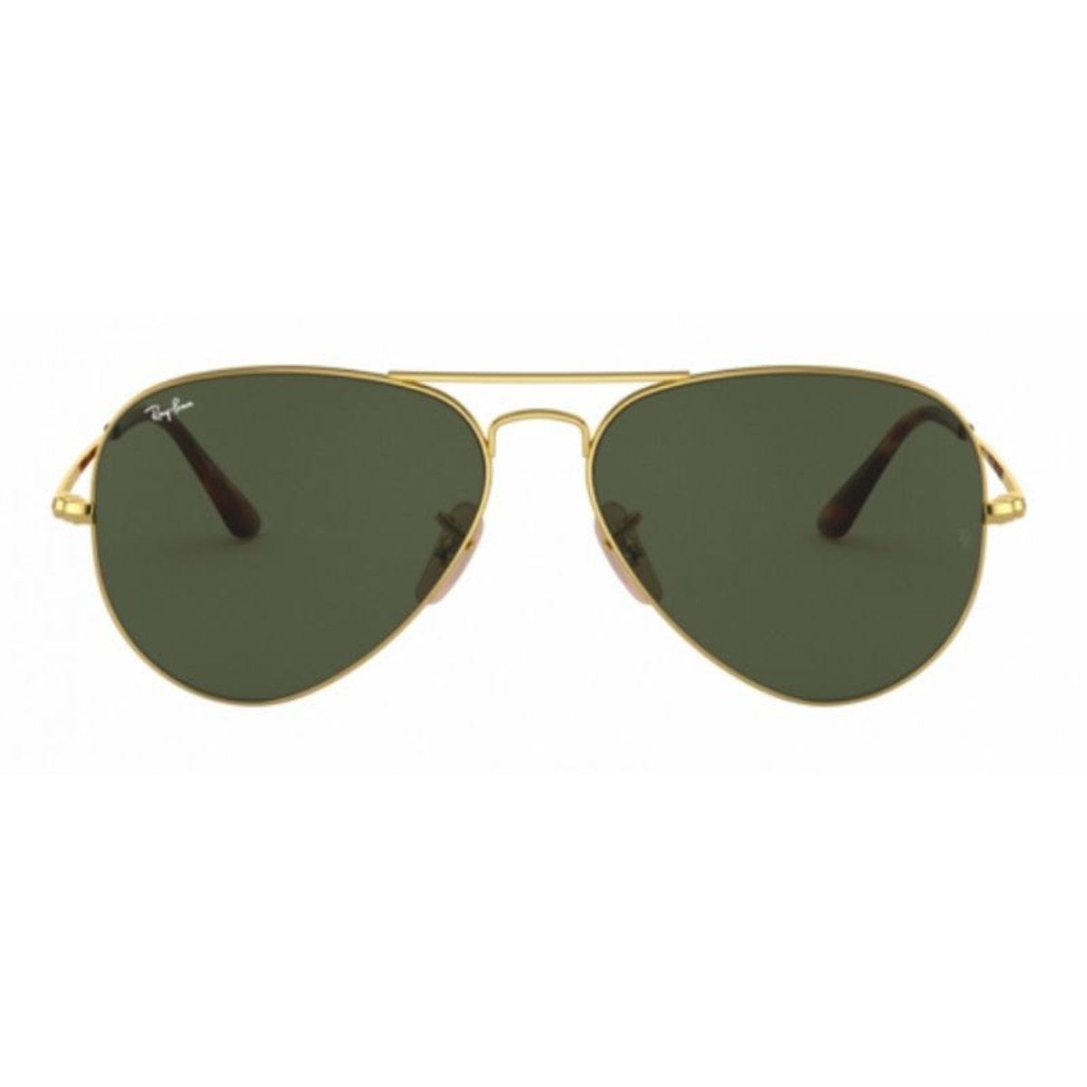 ray ban aviator femme petite taille
