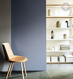Sikkens color trend 2015 unseen spaces arredamento for Combinazioni colori arredamento