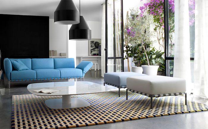 50 Brilliant Living Room Decor Ideas In 2019: 50 Coffee Table Ideas For 2018 / 2019