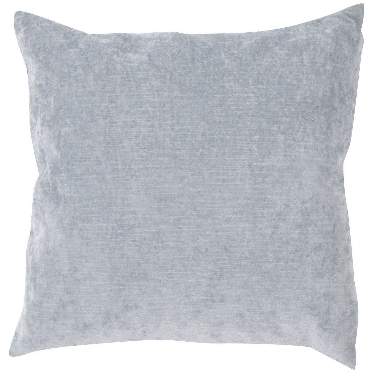 """Jaipur Luxe Luxe 20"""""""" x 20"""""""" Linen/Cotton Pillow"""