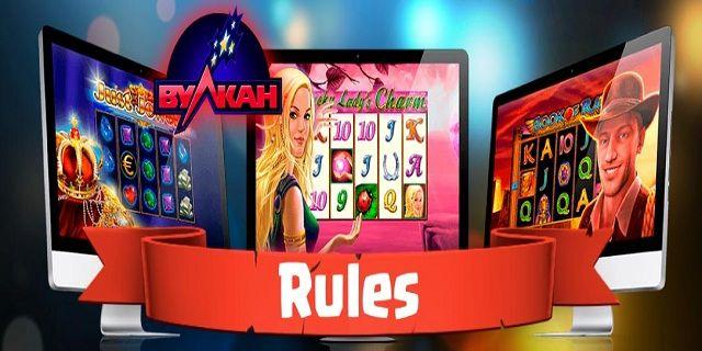 Казино вулкан бесплатные игры на автоматах